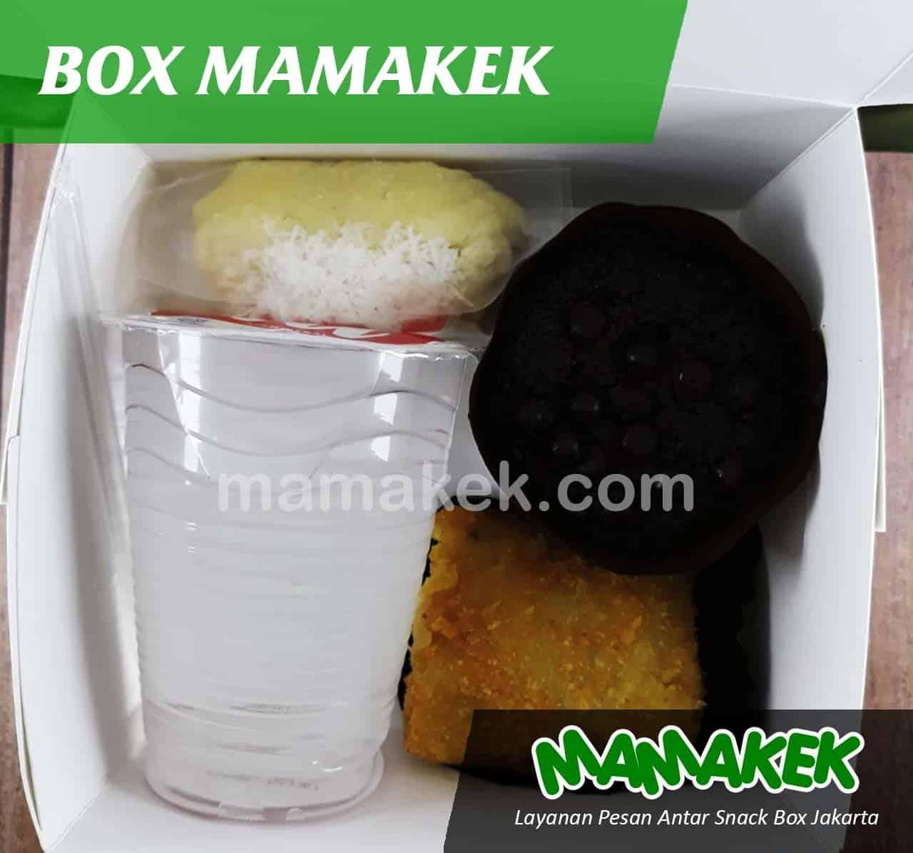 Box Mamakek Tampilan Dalam 375x350 1